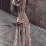 vestidas de fiesta online noche