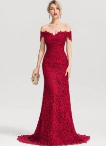 vestido-de-fiesta-para-boda-elegante-mujer