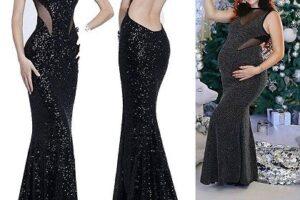 vestidos baratos online bizkaia