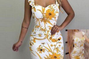 comprar vestidos fiesta online bizkaia santurce