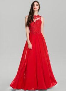 vestido-de-fiesta-baratos-online