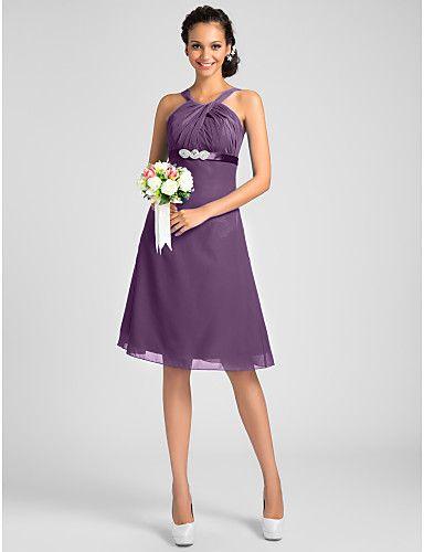 vestido para boda y fiesta online
