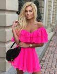 vestidos-de-fiesta-baratos-online-espana