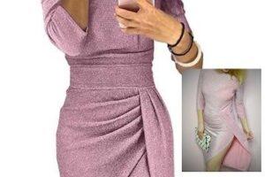 vestidos de fiesta online bizkaia