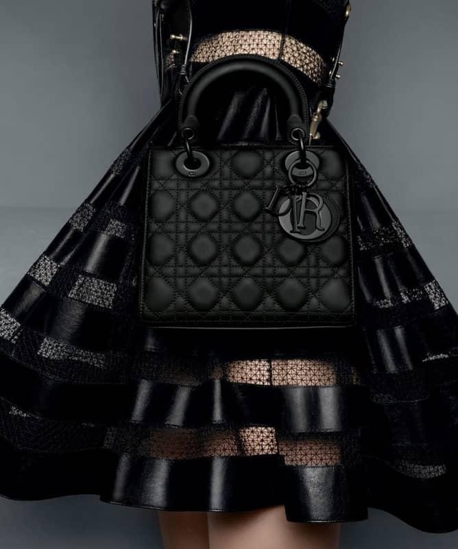 mejores vestidos negros baratos amazon